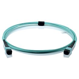 MPO-OM4 Cable