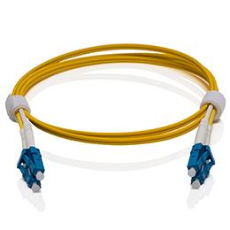 OS2 Fiber Cable