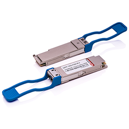 QSFP28 100G PSM4